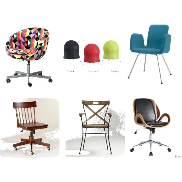 Colorful Desk Chairs Colorful Desk Chairs Colourful Desk Chairs