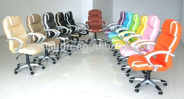 Colorful Chairs Colourful Office Chairs Modern Bright Coloured Desk