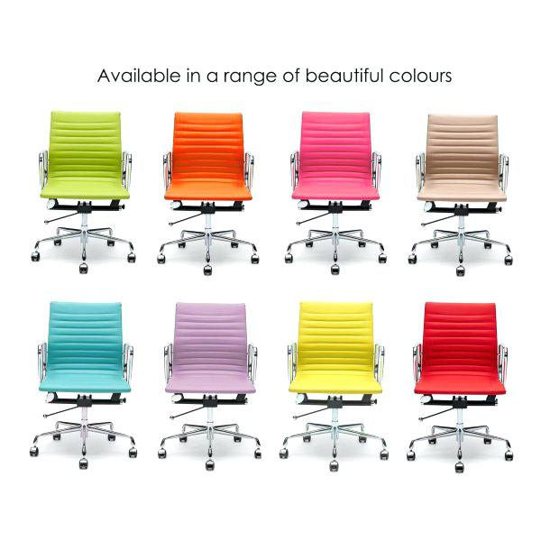 turquoise office chair u2013 therightpath.info