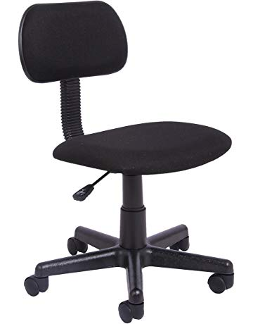Office Chairs and Computer Chairs | Amazon UK