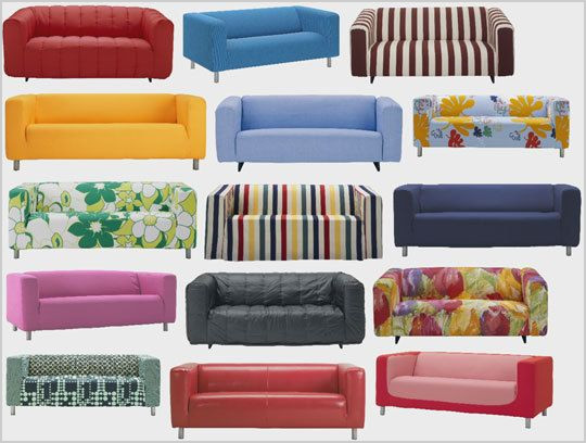 Ikea sofa Covers Best Selling » Light The Way SC