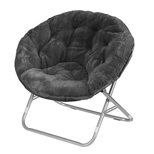 Comfortable Chair for Bedroom: Amazon.com