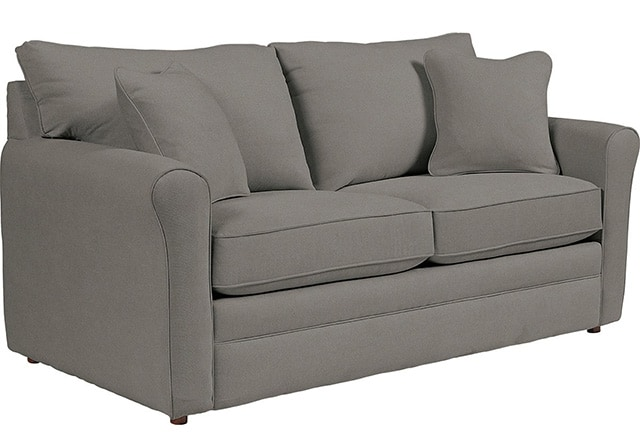 Grab Some Comfortable Sofa Beds For   Yourself