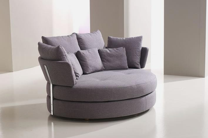Unique and Comfortable Sofa in Love Shape u2013 My Apple Sofa | Home
