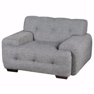 My Comfy Chair | Wayfair