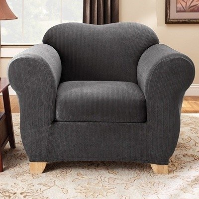 Comfy Chairs For Bedroom - Visual Hunt