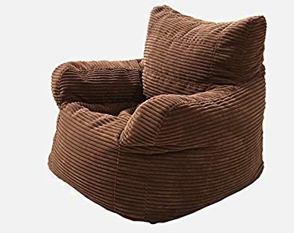 Comfy chair and its benefits