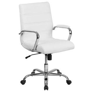 Comfy Office Chair | Wayfair