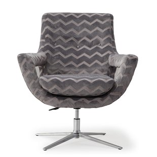 Comfy Office Chair | Wayfair