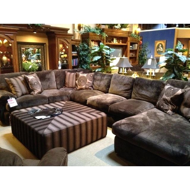 Most Comfortable Sectional Couches Unique Mini Sectionals Most