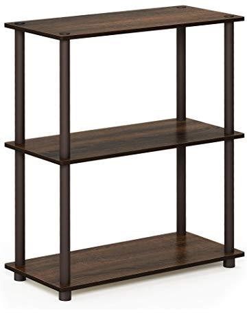 Bookcases | Amazon.com
