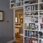 Majestic variety of bookcases