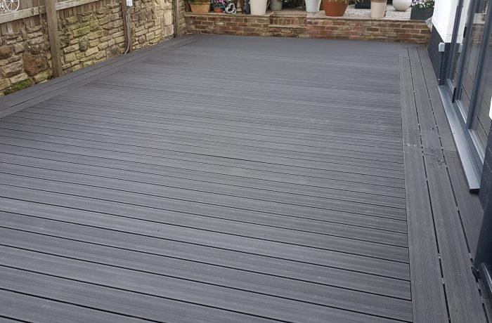composite decking boards and composite decking reviews and composite