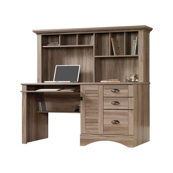 Computer Desks You'll Love | Wayfair