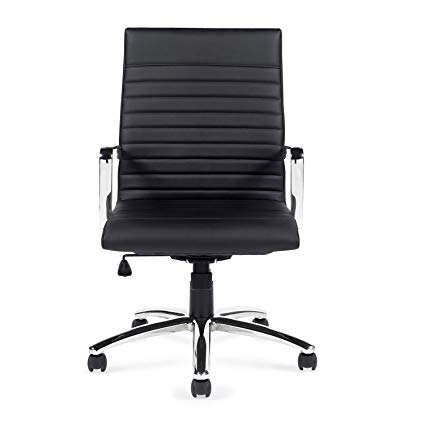 What you can expect from conference room   chairs