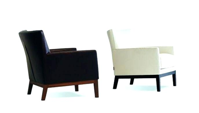 Contemporary Armchairs Chair A Contemporary Armchairs For Your