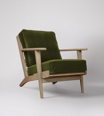 Chairs | Modern, Contemporary & Stylish | Swoon | Swoon