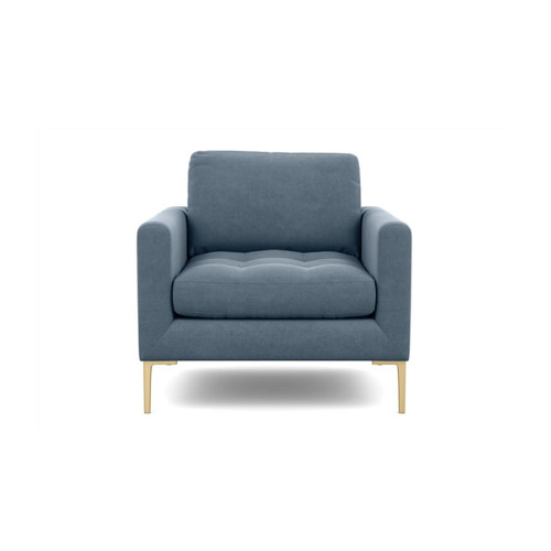 Armchairs | Modern & Contemporary Armchairs & Lounge Chairs | Small