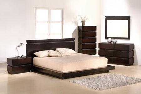 J&M Furniture|Modern Furniture Wholesale u003e Modern Bedroom Furniture