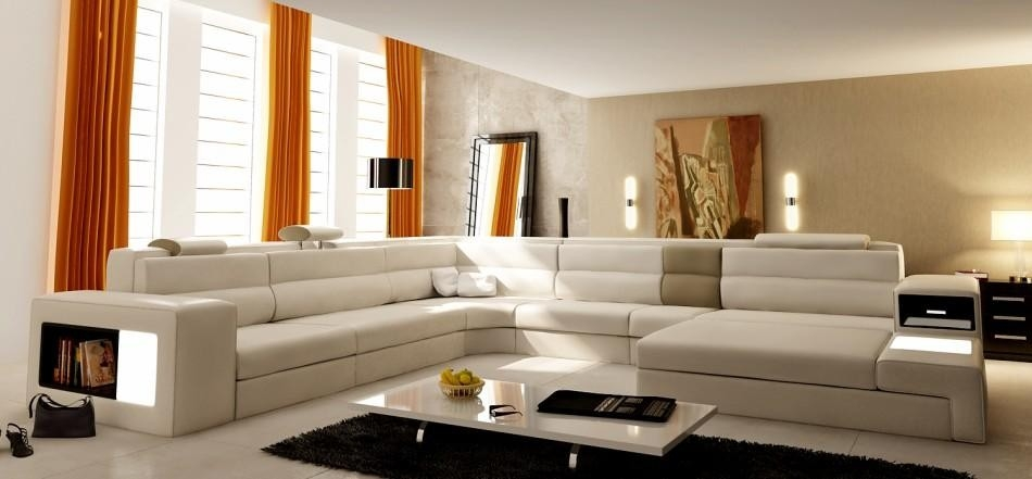 Design Contemporary Luxury Furniture Living Room Bedroomla Furniture