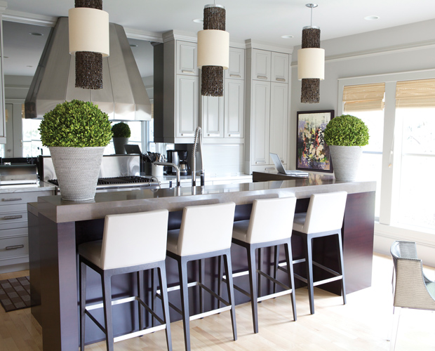 Photo Gallery: 80 Modern & Contemporary Kitchens