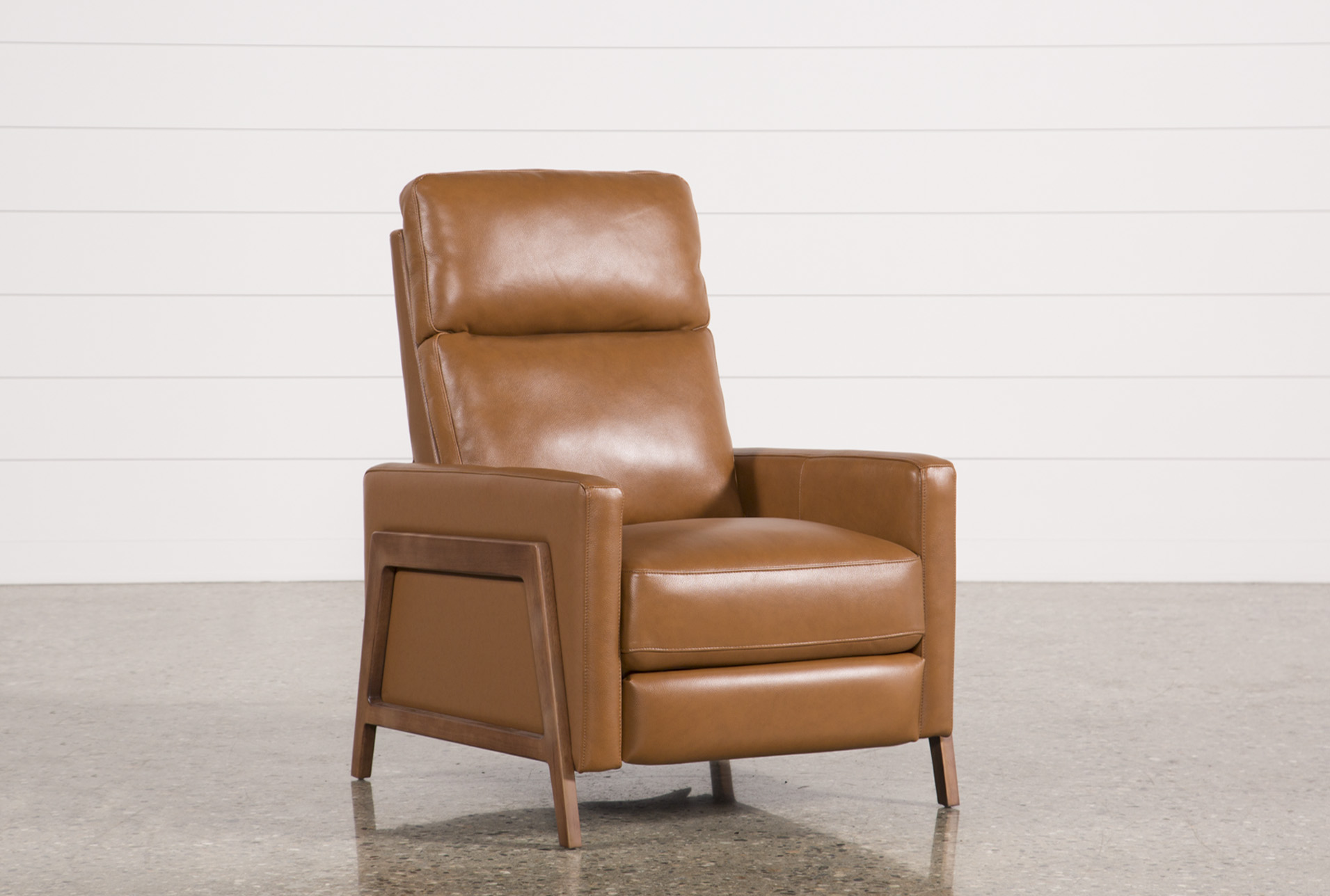 Contemporary / Modern Recliner Chairs for Your Home & Office