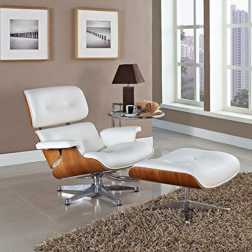 Contemporary Leather Recliners For The Modern Home | Best Recliners