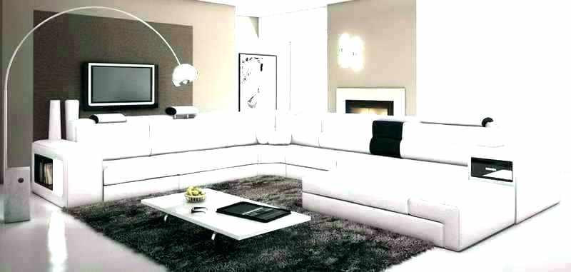 modern reclining sectional sofas u2013 aequus.co