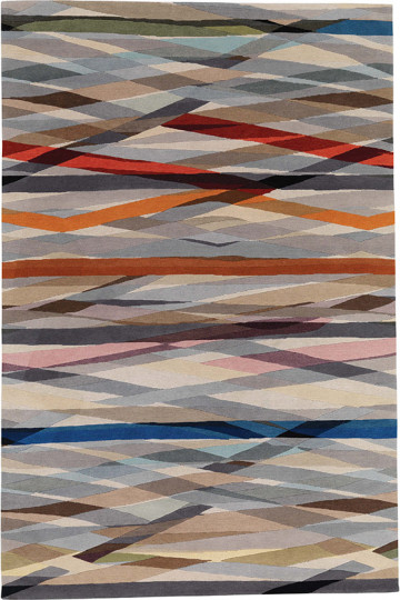 Modern & Contemporary Rugs. Designs for all areas   The Rug Company