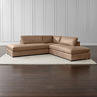 Contemporary sectional couch and its   benefits