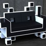 Cool Furniture or Modern Furniture making   your life Woww…
