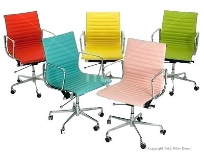 Cool Desk Chairs Cool Office Desk Cool Desk Accessories For Guys