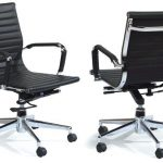 Cool office chair and its benefits