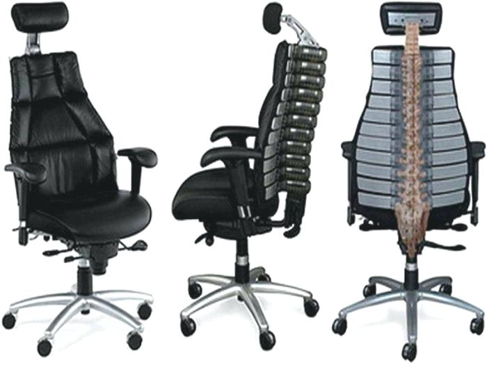 cool office chairs u2013 sunpower