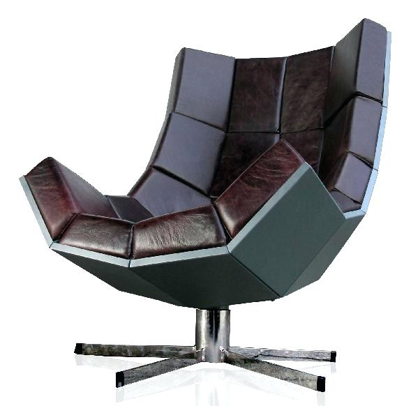 cool office chair u2013 mariowebsite.info
