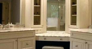 Corner Bathroom Vanities Corner Bathroom Vanity Corner Bathroom