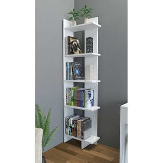 Buy Plated Bookshelves & Bookcases Online at Overstock | Our Best
