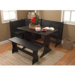 Corner Dining Set – Enhance Your Home's   Look
