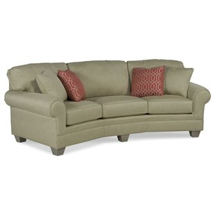 Corner Couch | Wayfair