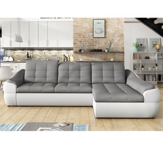 Corner Sofa Bed INFINITY-Right - Dako Furniture