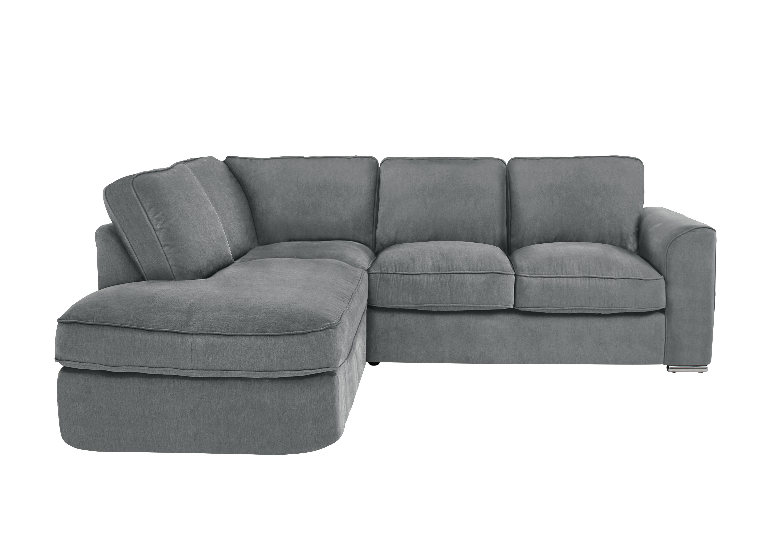 Corner sofa beds - Furniture Village