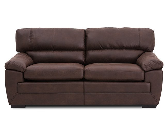 Get a couch sofa and give a new look to   your living room