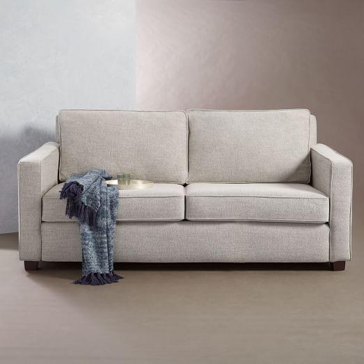 Henry® Sofa (76