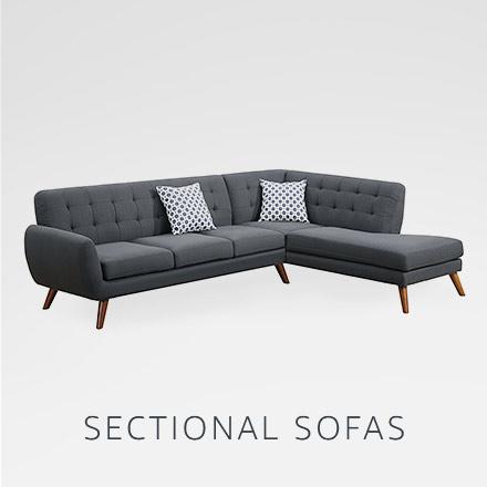 Sofas and Couches | Amazon.com