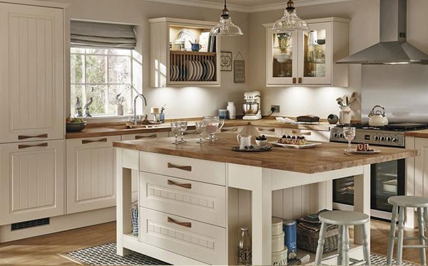 Country Kitchen Ideas Which Country Kitchens Photos u2013 Island Design