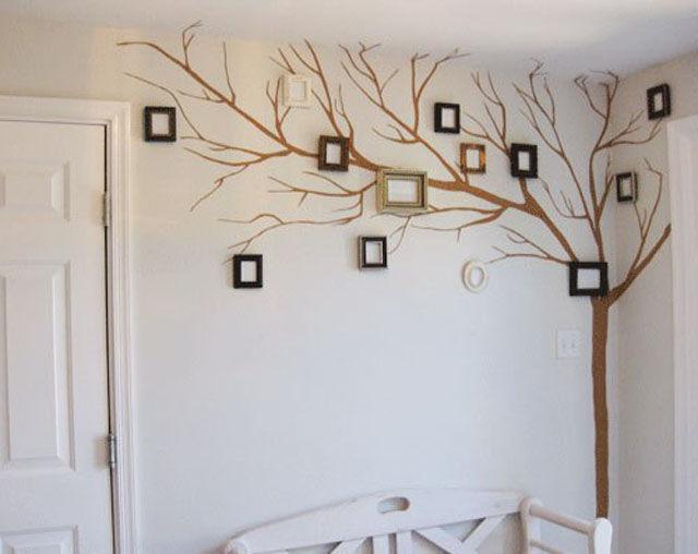 Creative of Creative Interior Designer Modern Creative Ideas For