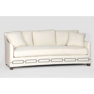 Curved Couch | Wayfair