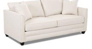 Wayfair Custom Sofas You'll Love | Wayfair