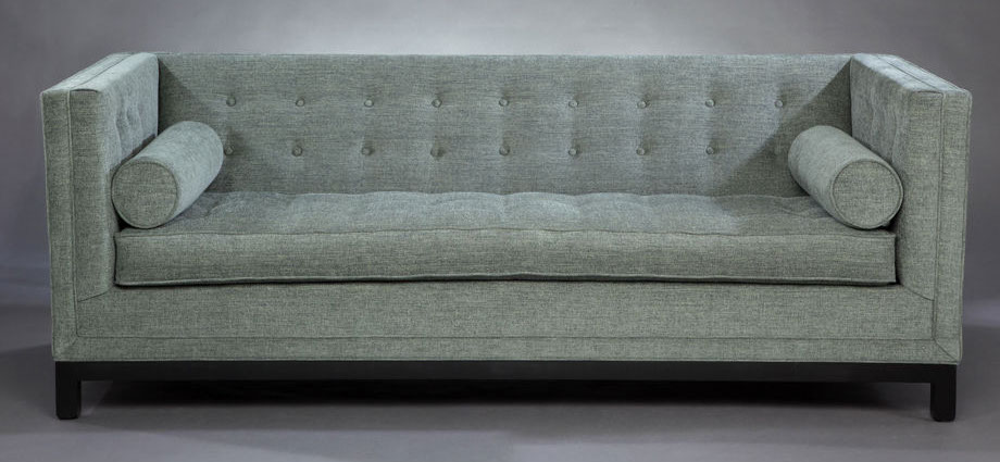 Custom Sofas, Sectionals, & Furniture Since 1965 | Monarch Sofas