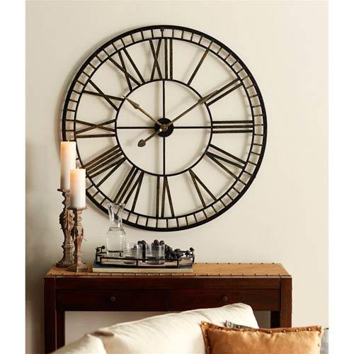 Decorative Clocks | Bellacor